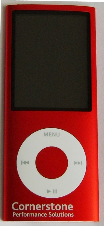 apple-ipod-nano-4-gigabyte-red-anodized-aluminium