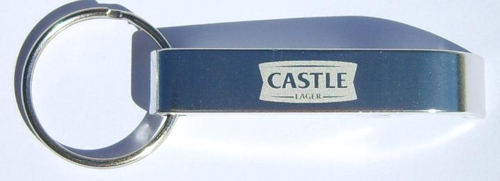 bottle-opener-key-rings-silver-anodised-castle-lager-logo-2