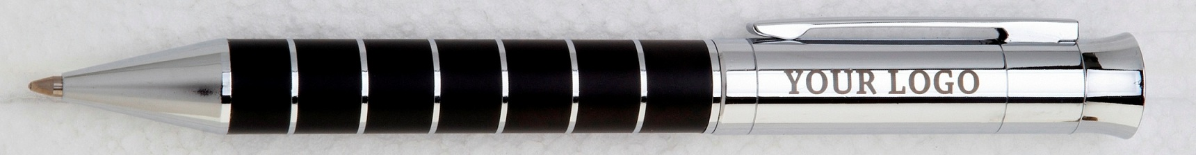 charisma-pen-good-quality-twist-action-stainless-steel