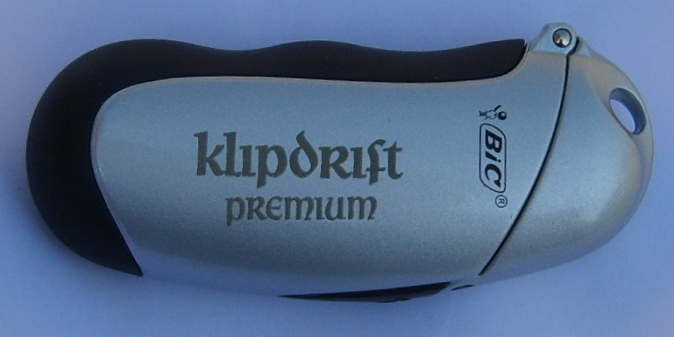 cigarette-lighter-case-holder-bic-klipdrift-premium-logo1