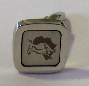 cuff-links-brushed-metal-insert