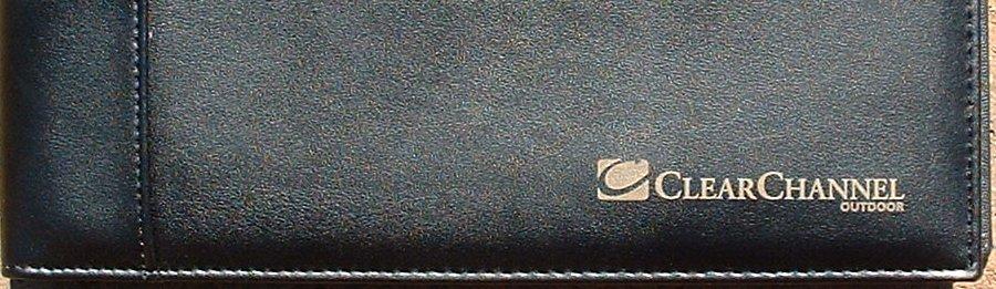folders-immitation-leather-folder