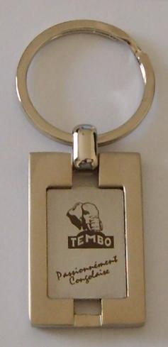 key-ring-brushed-stainless-steel-insert