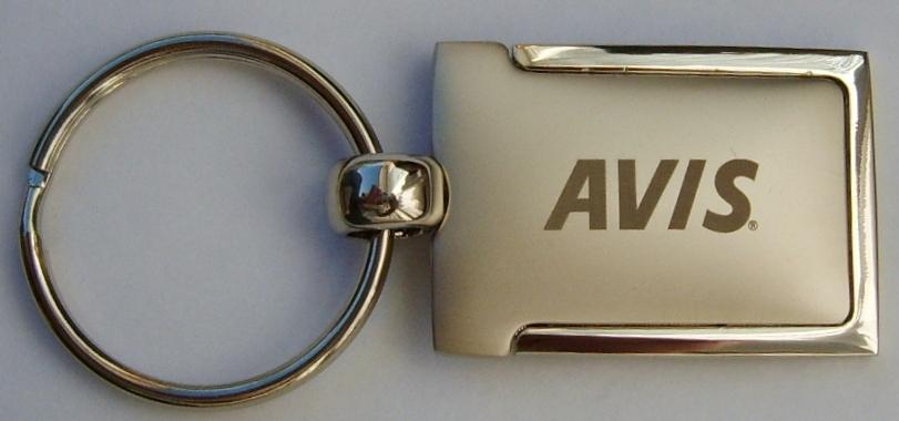 key-ring-metal-nickle-plated