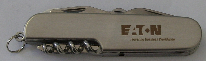 knife-brushed-stainless-steel-multi-purpose