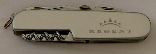 knive-hard-grey-plastic-multipurpose-regent-logo