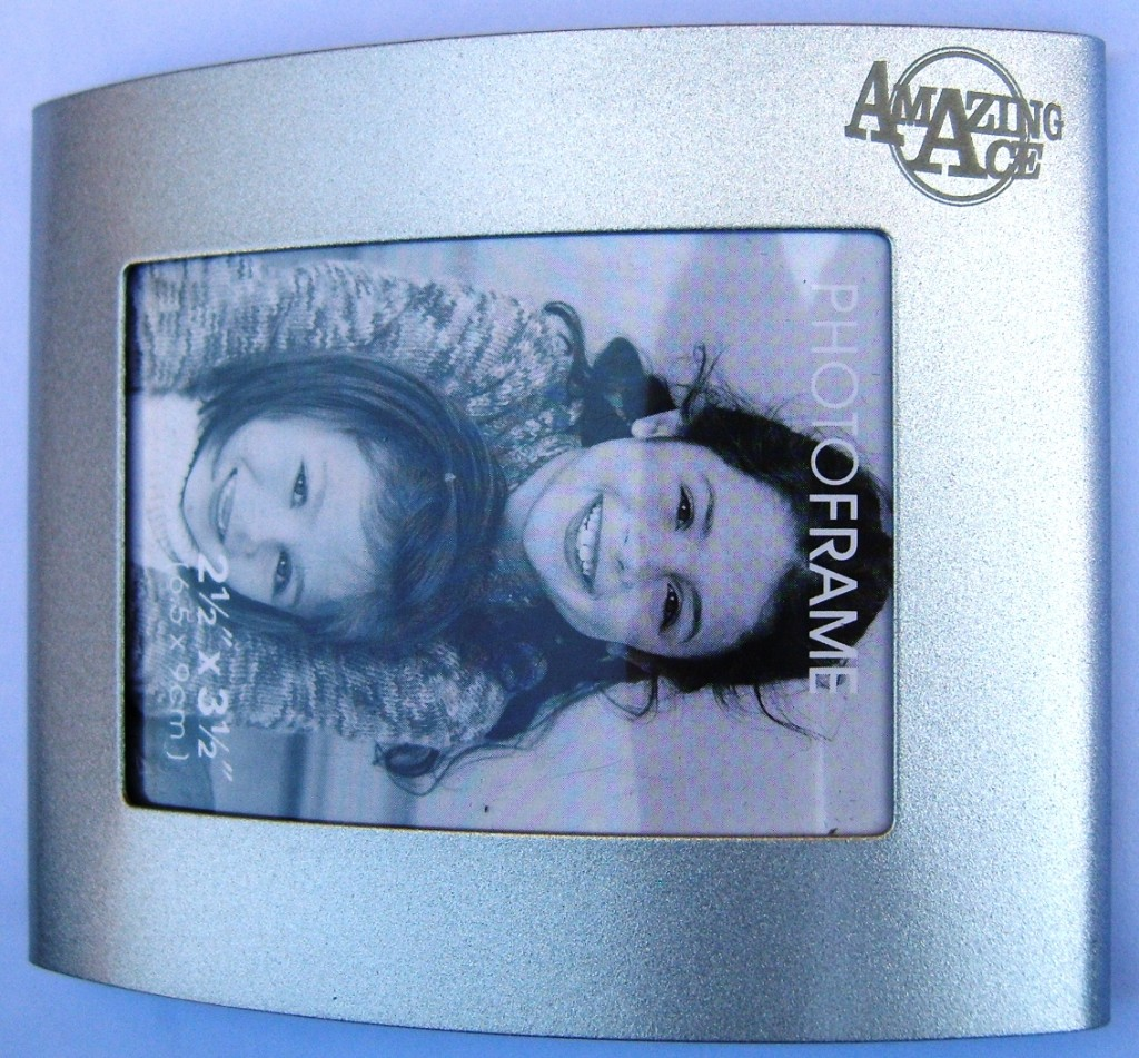 metal-photo-frame-1