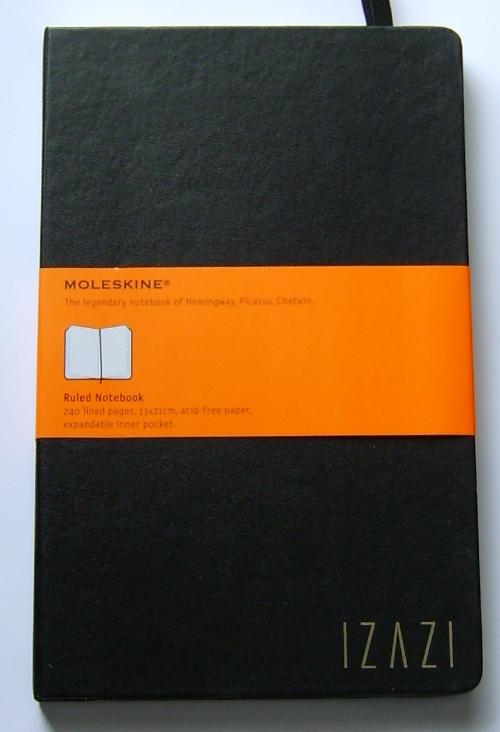 moleskine-notebook