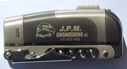 multi-purpose-lighter-jpm-engineering
