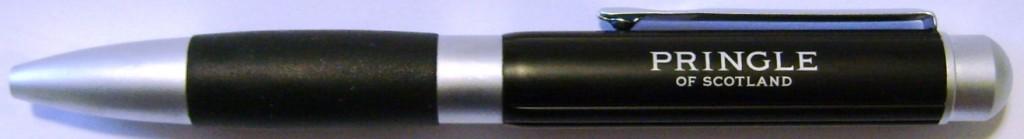 pen-black-aluminium
