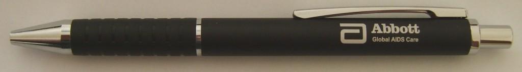 pen-black-anodised-aluminium-2