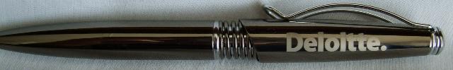 pen-gun-metal