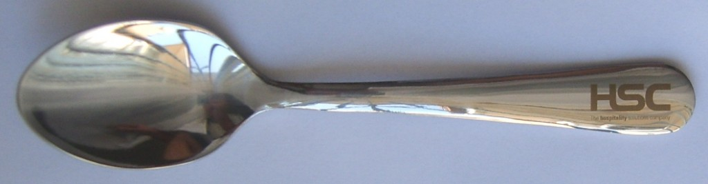 spoon-stainless-steel