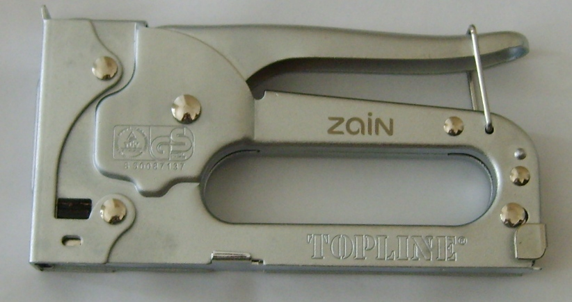 staple-gun-industrial-stainless-steel