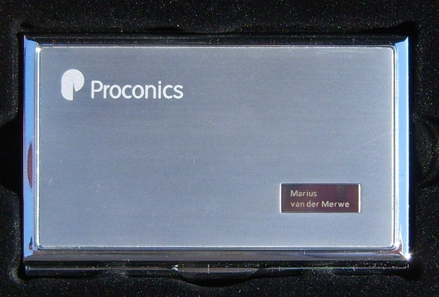 Business Card Holders Laser Engraving And Laser Marking Specialist