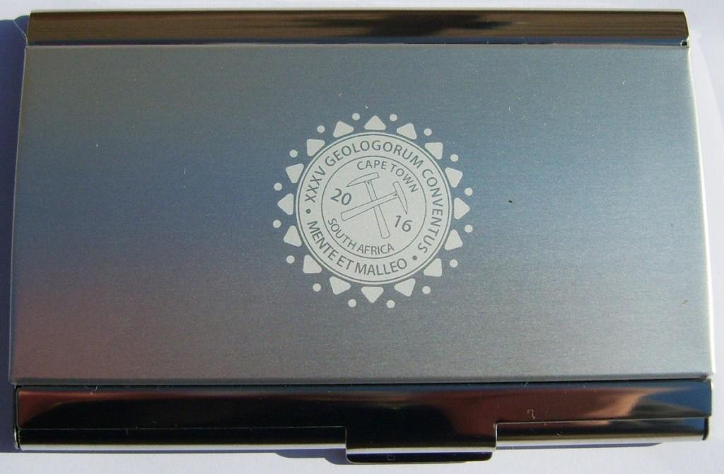 business-card-holder-aluminium1