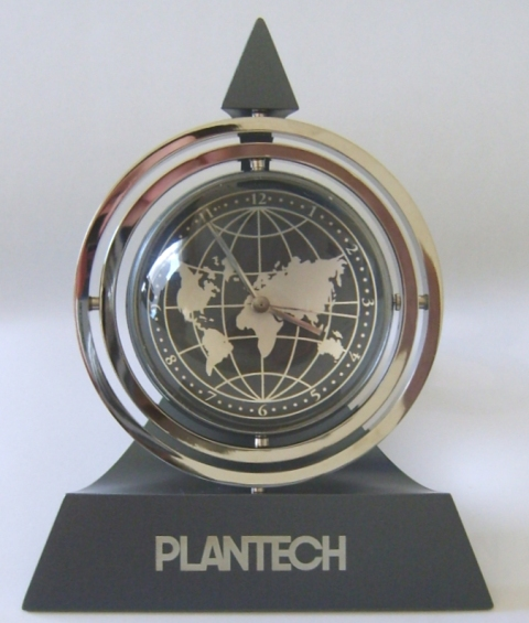 desk-clock-aluminium-anodised