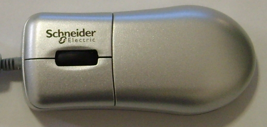 gray-hard-plastic-mouse-scneider-electric-mouse