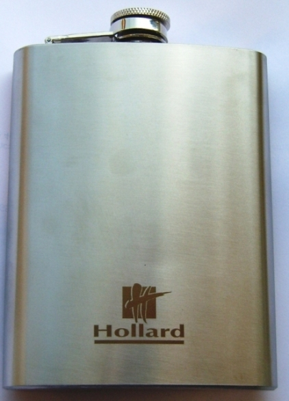 hip-flask-hollard-insurance-logo