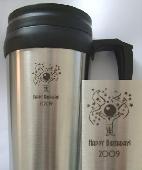 thermal-mug-brushed-stainless-steel-bic-logo1