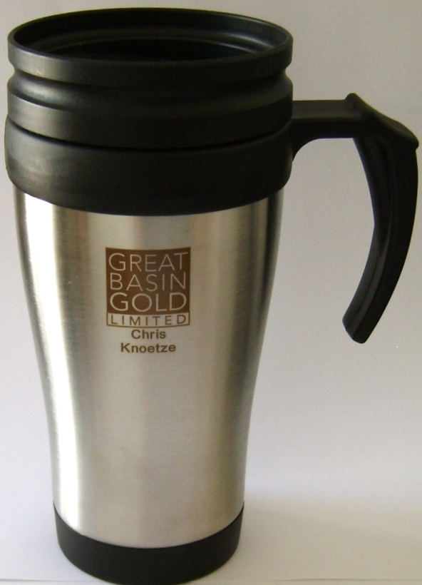 thermal-mug-brushed-stainless-steel-logo-personalised1