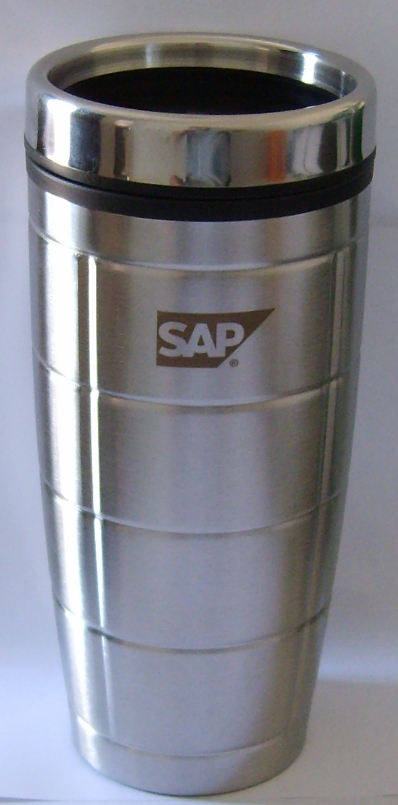 thermal-mug-brushed-stainless-steel-no-handles