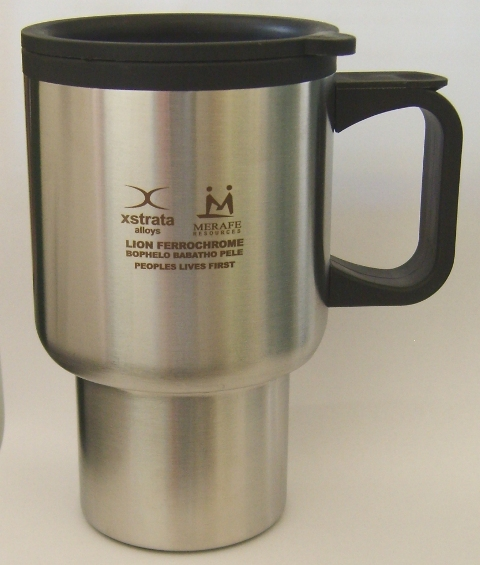 thermal-mugs-brushed-stainless-steel