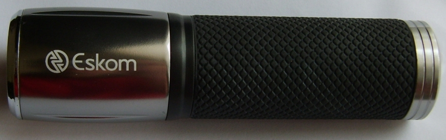 torch-anodised-aluminium-2