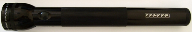 torch-maglite-black-anodised-aluminium