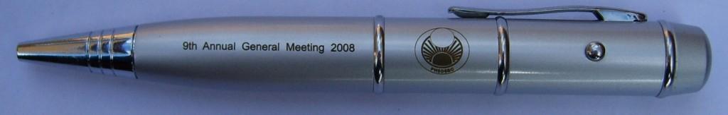 usb-laser-pointer-pen