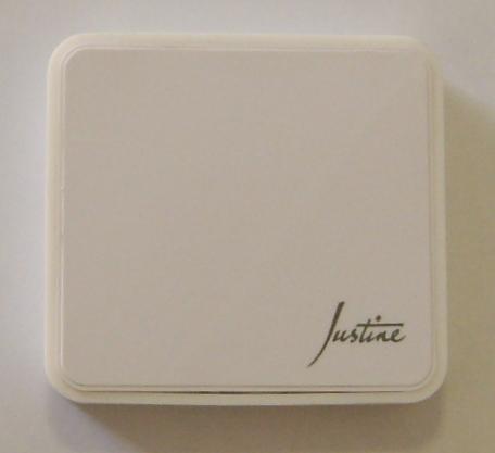 usb-port-white-justine-logo