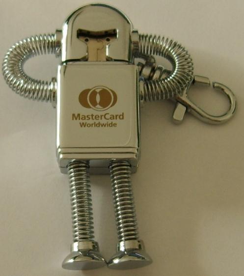 usb-stainless-steel-robotman-mastercard-logo