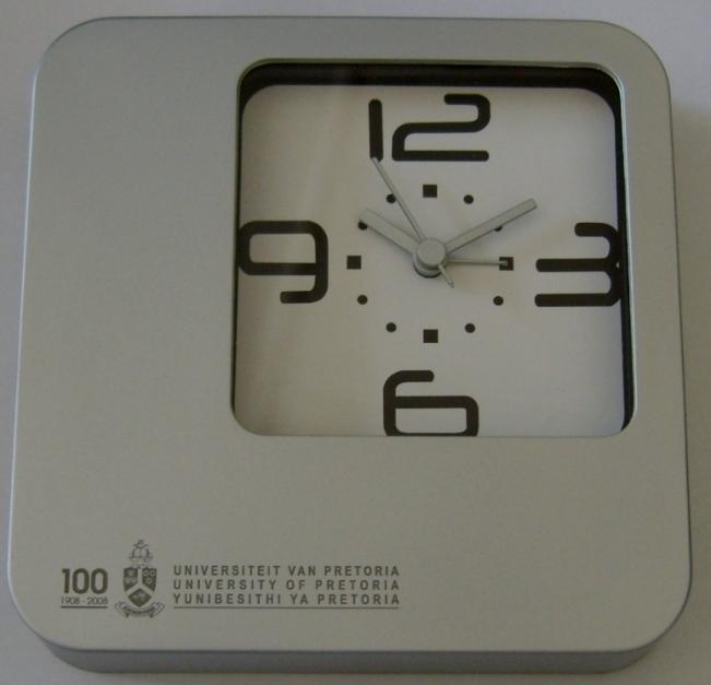 wall-clock-plastic-housing1