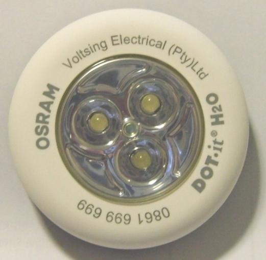 led-push-light-white-plastic-trim1