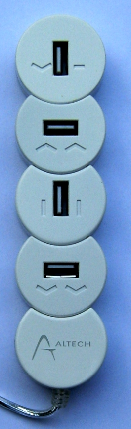 multiport-usb-white-plastic-altech-logo1